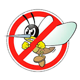 mosquiteras europersianas